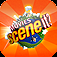 Scene It? Movies 2 App Icon