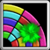 SpinBOP App Icon