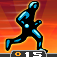 Action Hero iOS Icon