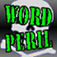 Word Peril app icon