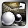 Marbles Multiball 3D App Icon