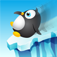 Puzzling Penguins iOS Icon