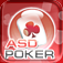 ASD Poker iOS Icon