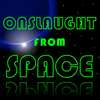 Onslaught from Space app icon