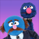Grover's Number Special app icon