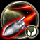 Bombardiers Guild iOS Icon