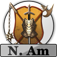 Age of Conquest: North America App Icon