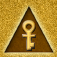 Maat app icon