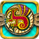 Paradise Quest iOS Icon