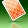 Card game 1000. app icon