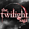 The Twilight Saga app icon