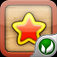 Starball app icon