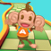 Super Monkey Ball 2 App Icon