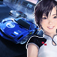 RIDGE RACER ACCELERATED App Icon