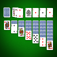 Solitaire City Classic iOS Icon
