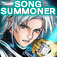 SONG SUMMONER: The Unsung Heroes – Encore app icon