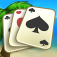 Solitaire 16-Pack App Icon