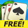 Solitaire 16-Pack FREE app icon