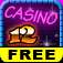 Casino 12 Pack FREE iOS Icon