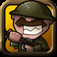 Trenches App Icon