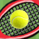 Play Tennis app icon