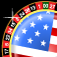 American Roulette app icon