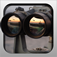 Awesome Binoculars app icon