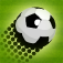 GOALS Pro  Awesome Football Game