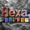Anytime Hexa app icon