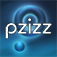 pzizz sleep App