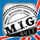 MIG - Out Quiz Your Mates iOS Icon