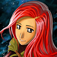 Miriel the Magical Merchant App Icon