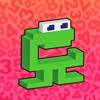 Number Munchers iOS icon