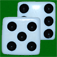 My Dice App Icon