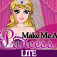 Make Me A Princess Lite app icon