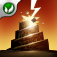 BABEL Rising iOS Icon
