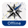 Berlin Street Map Offline App