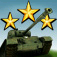 Battle of WWII app icon