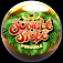 Jungle Style Pinball iOS Icon