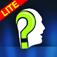 My Trivia Lite iOS Icon