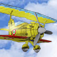 Stunt Pilot City App Icon