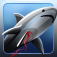 Spearfishing 3D App Icon