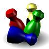 Ludo 3D