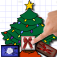 Jam Packed Christmas app icon