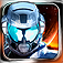 NOVA - Near Orbit Vanguard Alliance iOS Icon