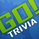 GO Trivia iOS Icon