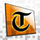 Telegraph Crosswords App Icon