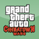Grand Theft Auto: Chinatown Wars app icon