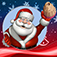 Merry Christmas Tombola App Icon