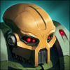 Battle Blasters app icon